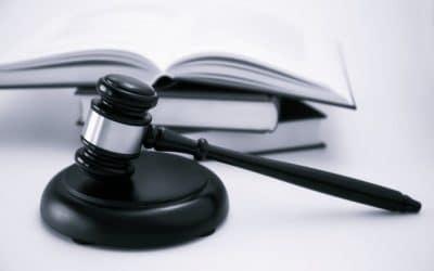 Loi Pacte : Principales mesures ''relookant'' votre épargne