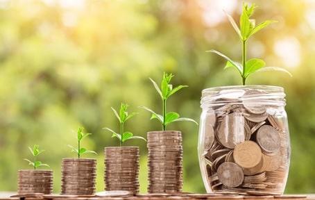 Investissement socialement responsable et rentabilité